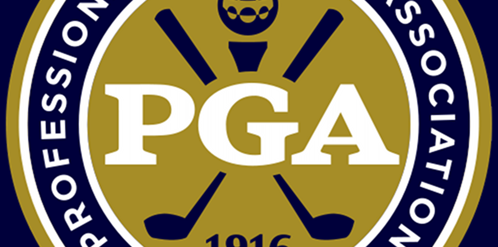 PGA golf in dunnellon